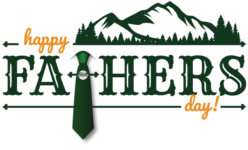 Happy Father's Day - Highpoint Brewing Co.